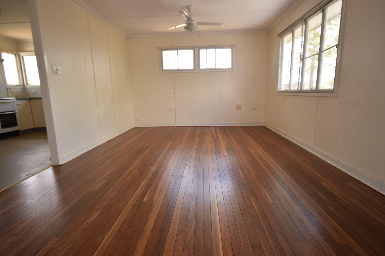 58-60 Mitchell Street, Ilfracombe QLD 4727, Image 1