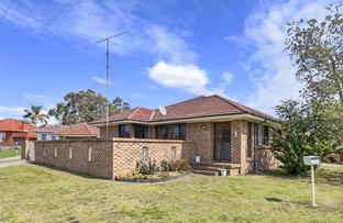 Picture of 1 Tamblin Street, Fairy Meadow NSW 2519