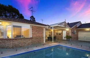 Picture of 9 Amberlea Court, Castle Hill NSW 2154