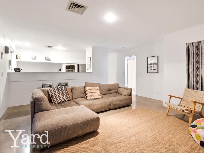 19a Allen Street, East Fremantle WA 6158, Image 1