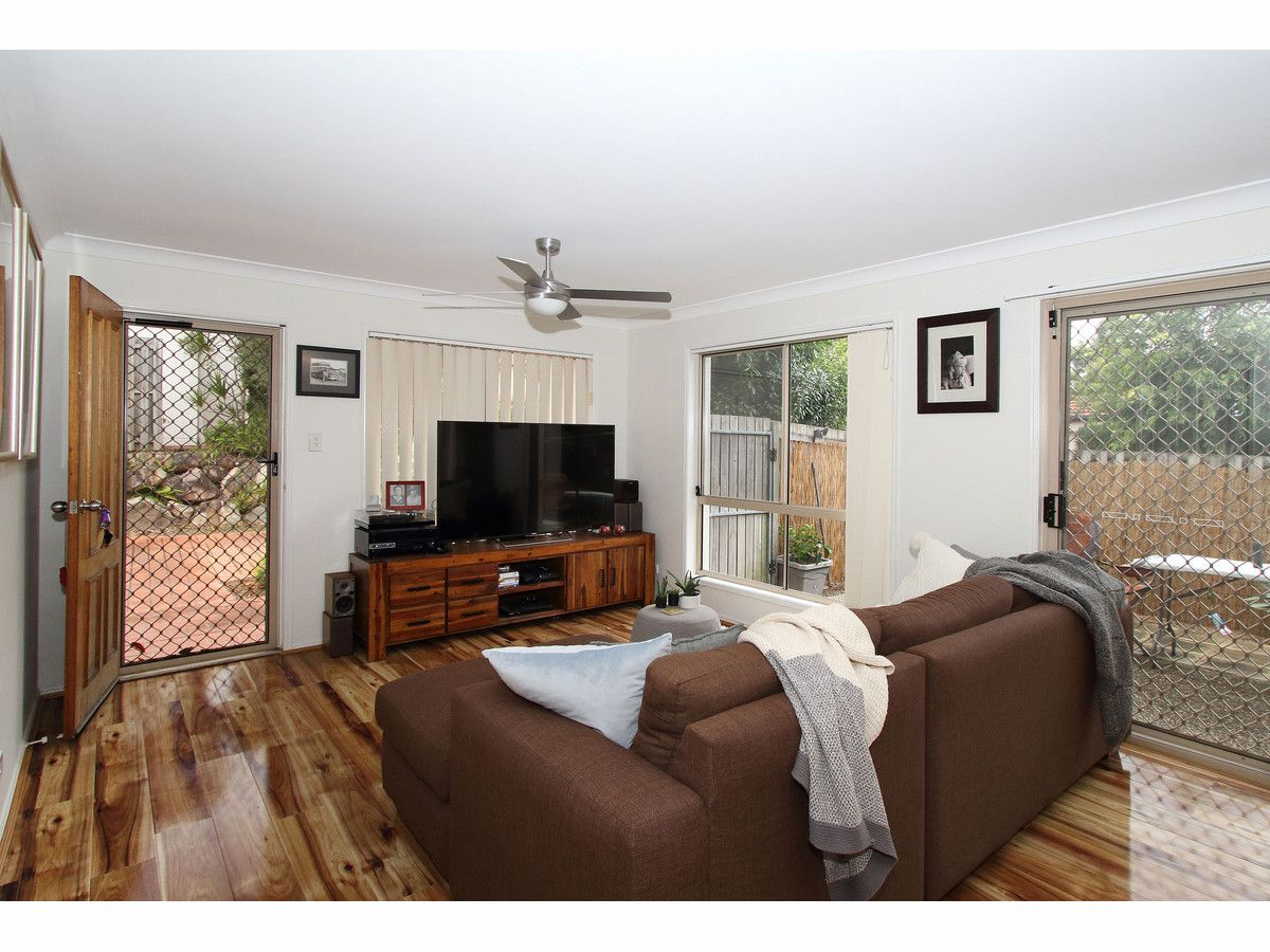 94/391 Belmont Road, Belmont QLD 4153, Image 1