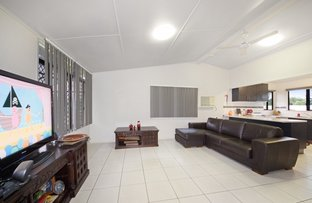 Picture of 19 Tulip Street, Aitkenvale QLD 4814