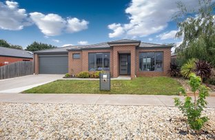 Picture of 31 Lancelot Crescent, Lancefield VIC 3435