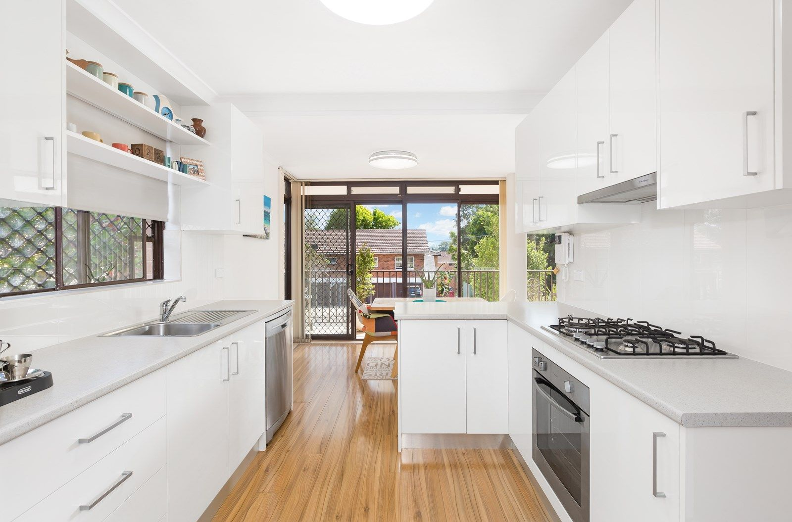 8/22-26 Allison Road, Cronulla NSW 2230, Image 2