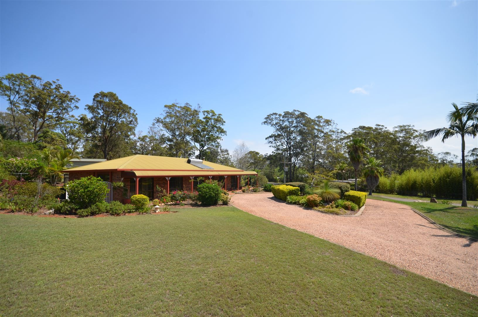 2 Kulai Place, Port Macquarie NSW 2444, Image 0