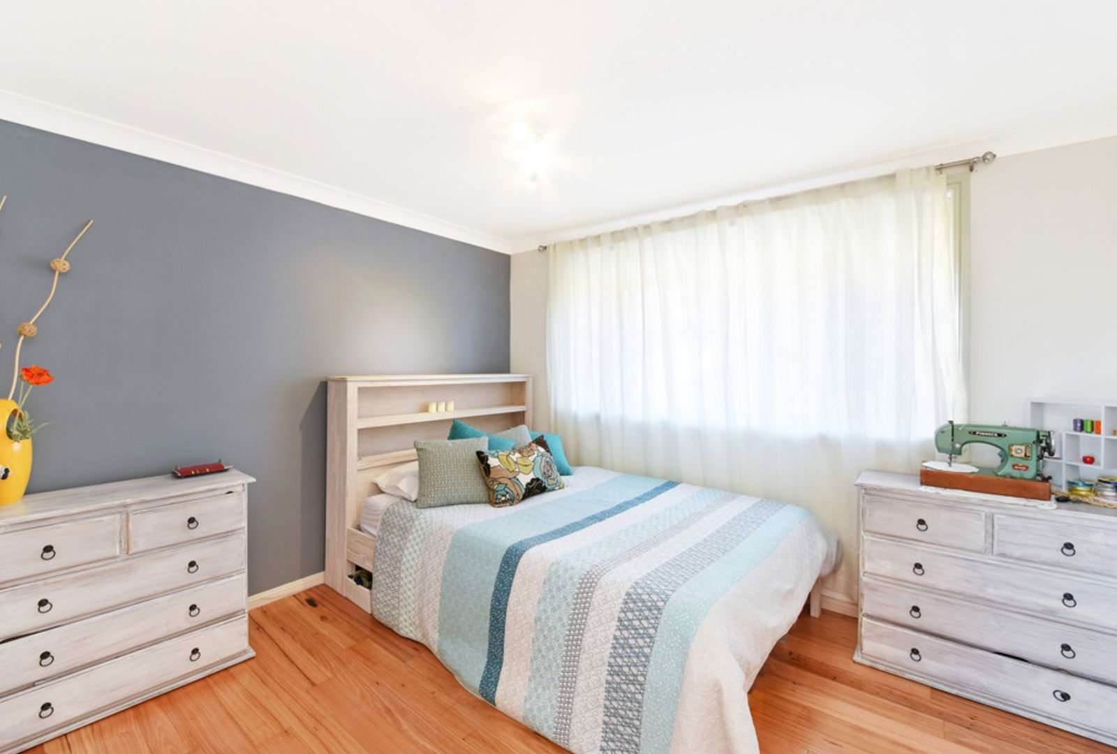 2/124A Galston Road, Hornsby Heights NSW 2077, Image 2