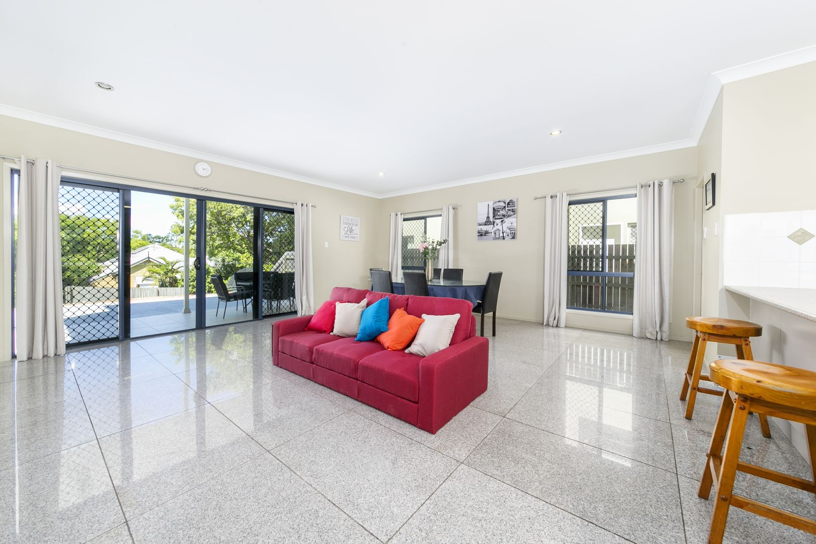 24 Woodville Street, Indooroopilly QLD 4068, Image 1