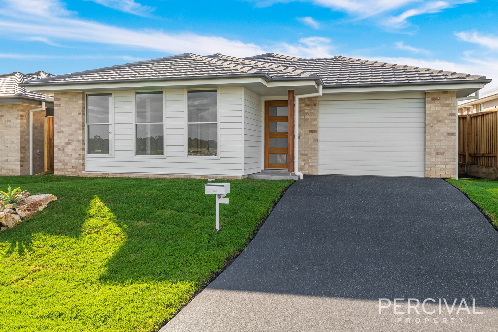 1 Purves  Street, Port Macquarie NSW 2444, Image 0