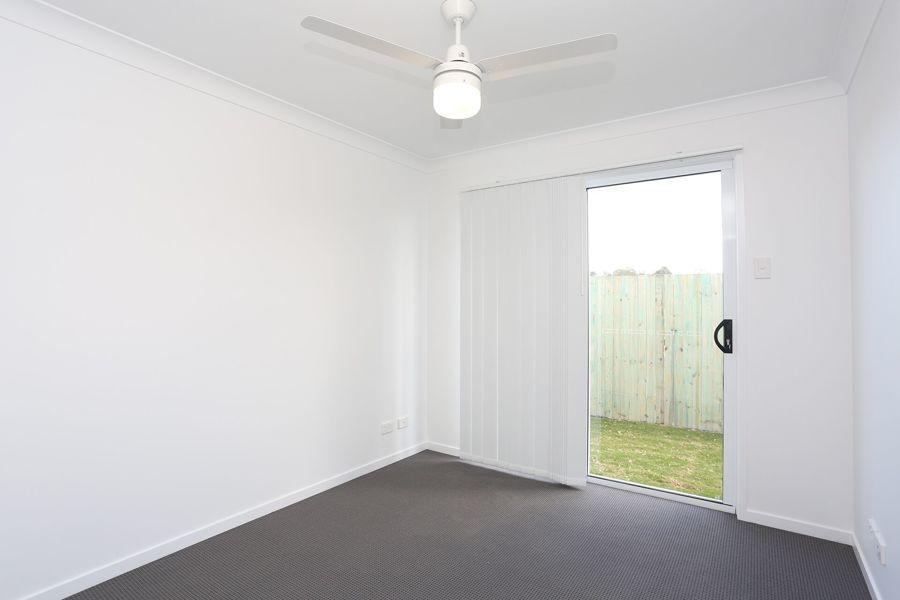 56B Paddington Street, Bellmere QLD 4510, Image 1