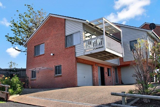 Picture of 5/16 Tilba Street, NAROOMA NSW 2546