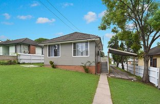 Picture of 8 Aspinall Street, Booragul NSW 2284