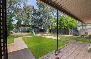 Picture of 102 Coventry Road, Davoren Park SA 5113