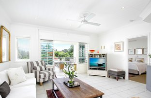 Picture of 6/19 Russell Street, Noosaville QLD 4566