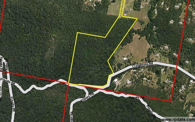 134 Wappa Falls Rd, Yandina QLD 4561, Image 1