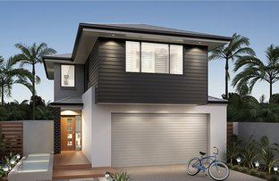 Picture of Lot 2105 Morna Street, Newport QLD 4020