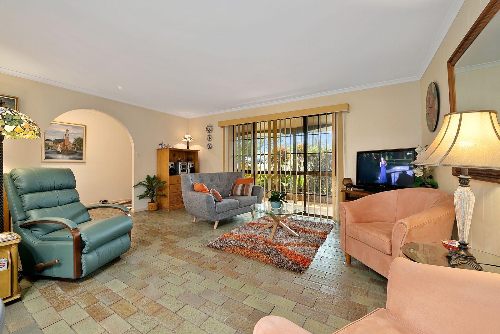 1 Sloop Street, Manly West QLD 4179, Image 1