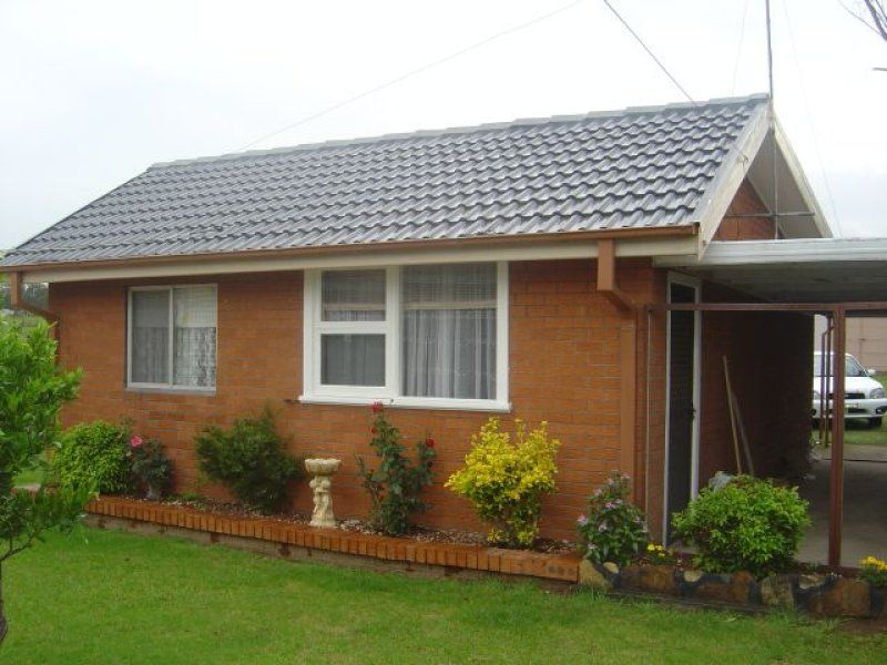 34A Durham Road, Schofields NSW 2762, Image 0
