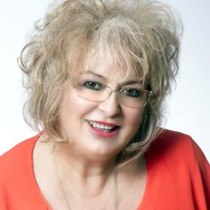 Lorraine Ashby, Sales representative
