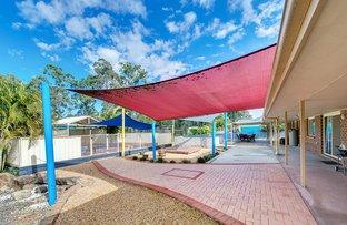 44-46  Silver Wattle Drive, Jimboomba QLD 4280