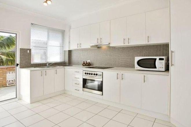 Picture of 4/38 Monomeeth Street, BEXLEY NSW 2207