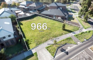 Picture of 109 Mernda Village Drive, Mernda VIC 3754
