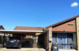 Picture of 54/2 Longwood Street, Minyama QLD 4575