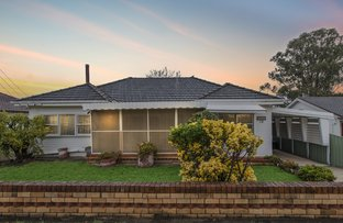 Picture of 12 Glebe Place, Kingswood NSW 2747