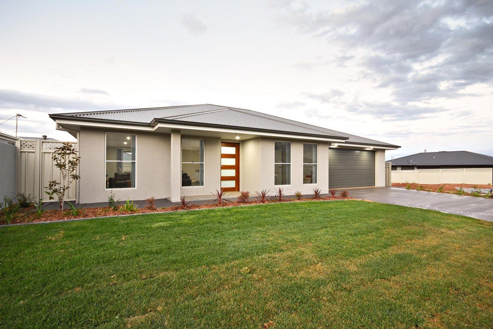 2 Hovea Court, Dubbo NSW 2830, Image 0