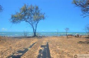 Picture of 76 The  Esplanade, Toolakea QLD 4818