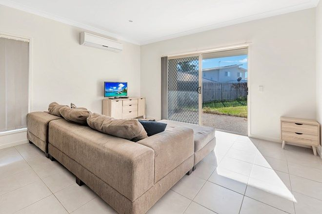 Picture of 29 Keppel Way, COOMERA QLD 4209