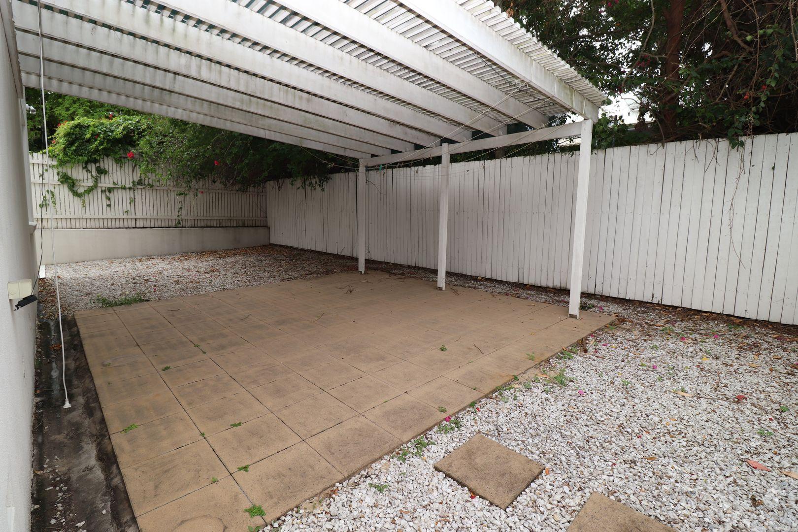 3/21 Grantham Street, Dutton Park QLD 4102, Image 1