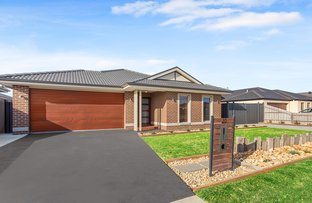 Picture of 20 Silver Way, Koo Wee Rup VIC 3981