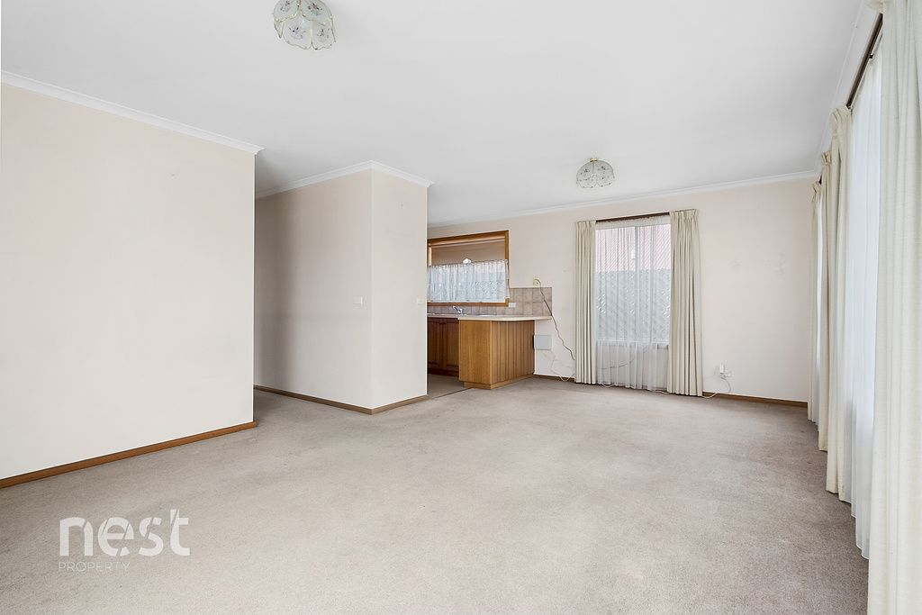 2/128 Hopkins Street, Moonah TAS 7009, Image 2
