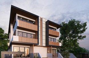 53 Cronin Avenue, Main Beach QLD 4217