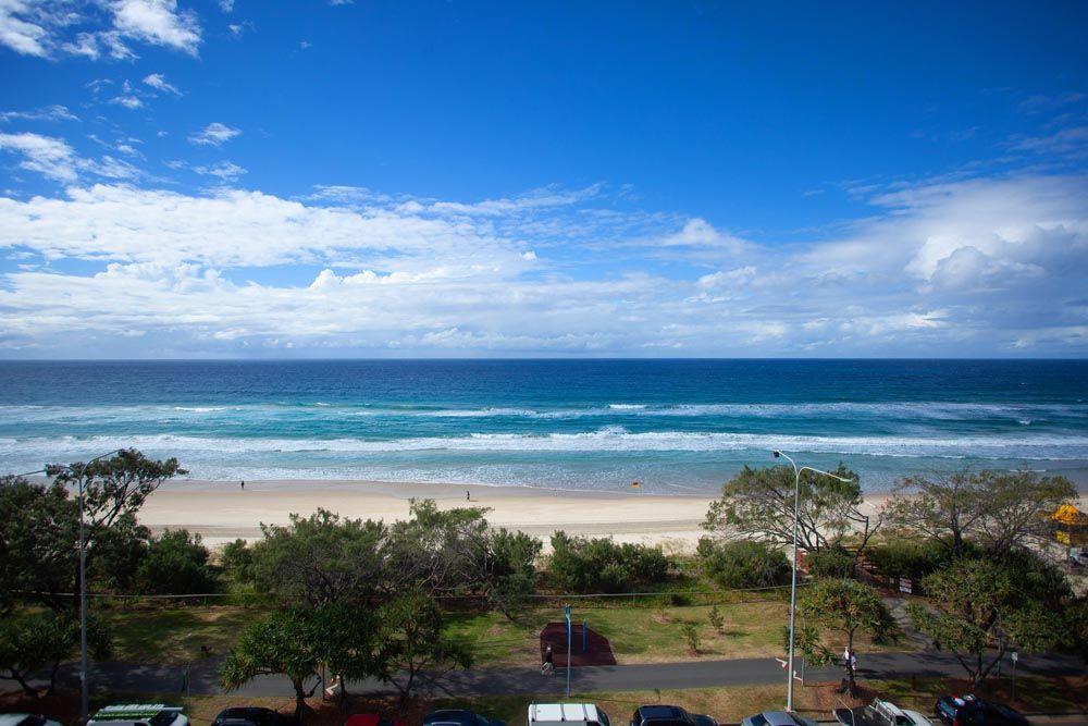 41 Focus 114 The Esplanade, Surfers Paradise QLD 4217, Image 1