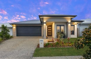 Picture of 47 Wyperfeld Crescent, South Ripley QLD 4306