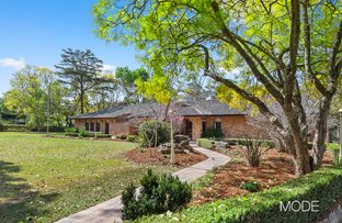 Picture of 11a Park  Road, Kenthurst NSW 2156