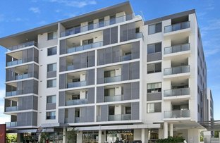 Picture of 5058/219 Blaxland Rd, Ryde NSW 2112