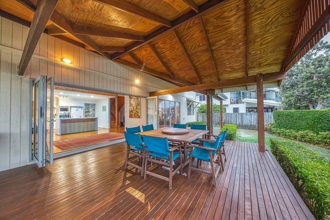 Picture of 4 Sulo Court, MUDJIMBA QLD 4564