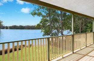 Picture of 27 The Glen, Hyland Park NSW 2448