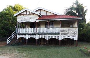 303 Haly, Kingaroy QLD 4610