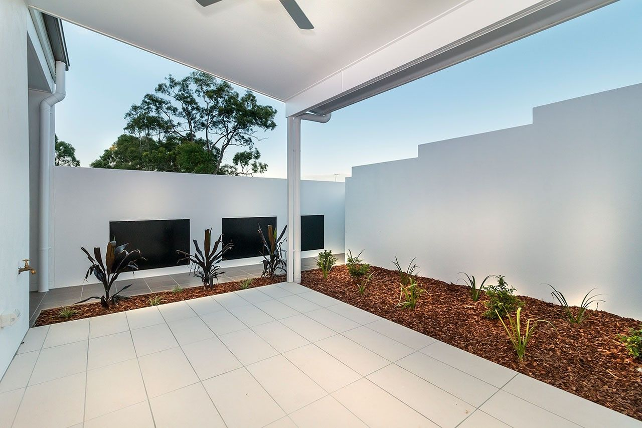 6/18 Bendena Terrace, Carina Heights QLD 4152, Image 1