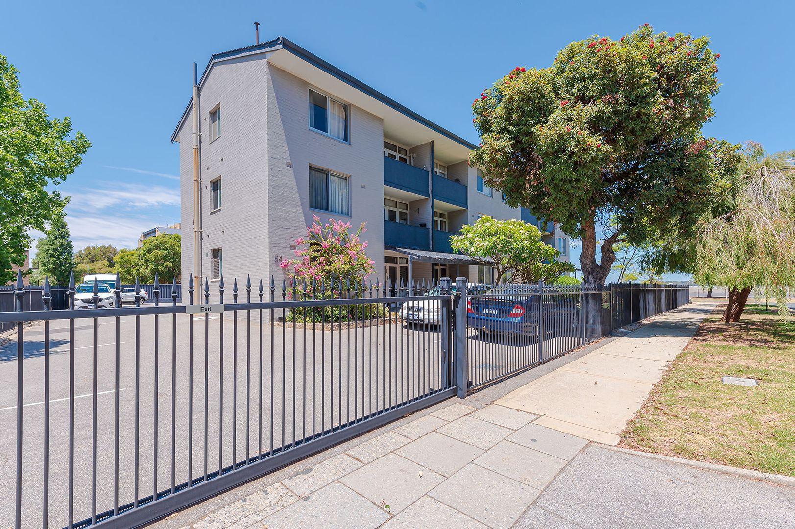 17/54 Melville Pde, South Perth WA 6151, Image 1