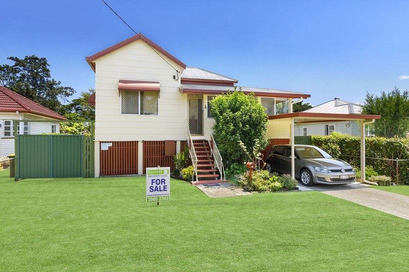 53 Blackwood Road, Deagon QLD 4017, Image 0