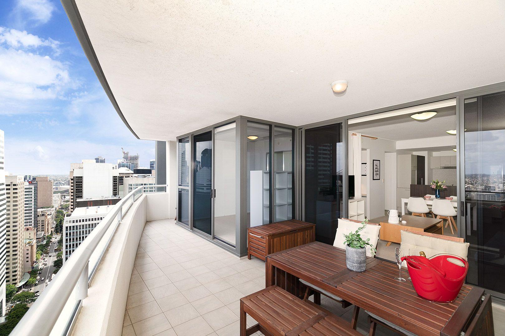 345/420 Queen Street, Brisbane City QLD 4000, Image 1