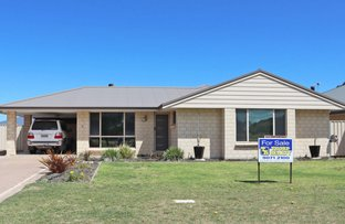 Picture of 4 Woody Avenue, Castletown WA 6450