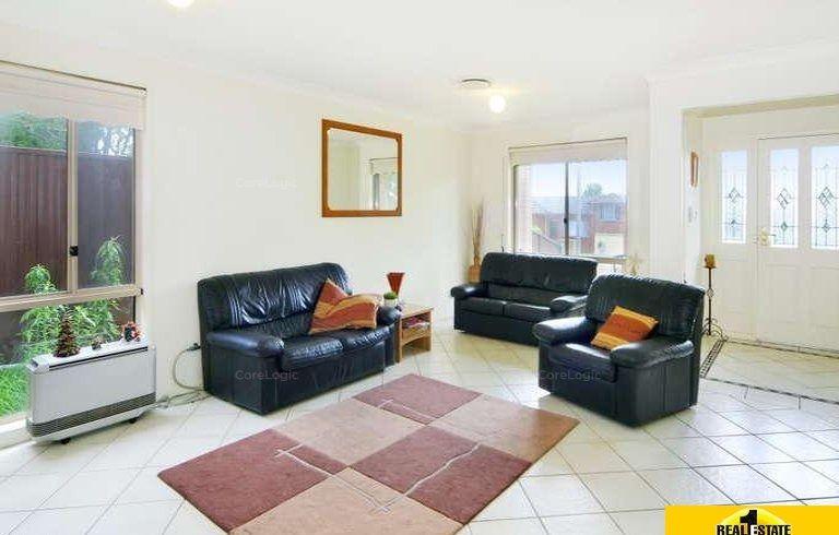 60 Monfarville Street, St Marys NSW 2760, Image 1