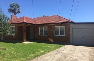 14 Need Street, Enfield SA 5085