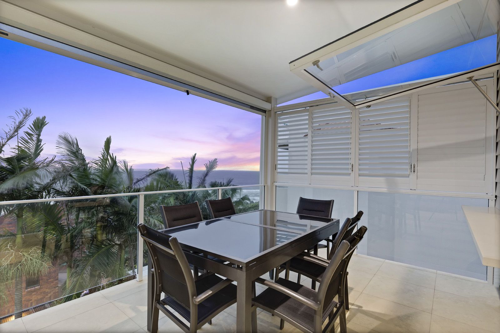121 Coolum Terrace, Coolum Beach QLD 4573, Image 2