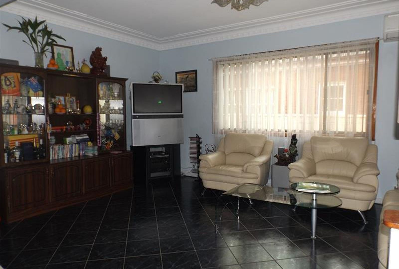 182 Hector Street, Chester Hill NSW 2162, Image 1